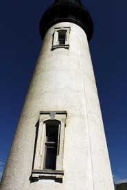 Lightouse View 1