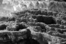 Cave texture