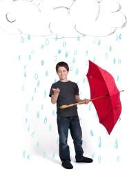 Crayon_rain_dylan1-1web