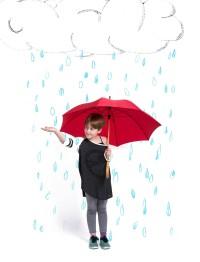 Crayon_rain_grace1-3web