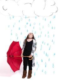 Crayon_rain_isa1-2web
