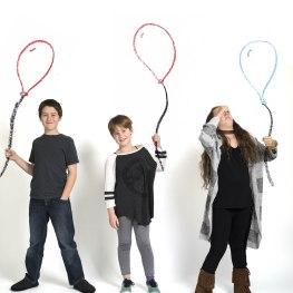 kids-balloon1-4web