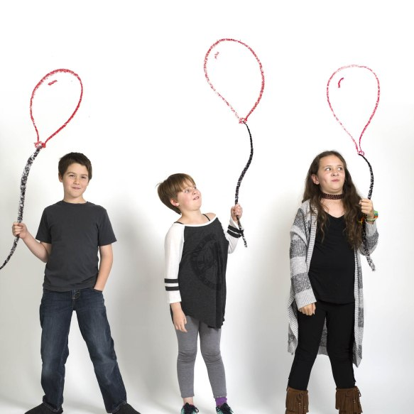 kids-balloon2-5web