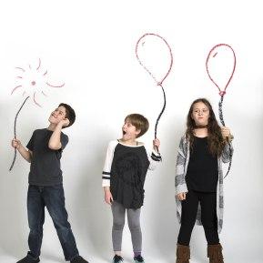 kids-balloon3-6web