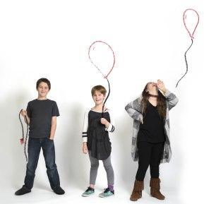 kids-balloon4-7web